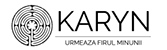Karyn.ro Logo